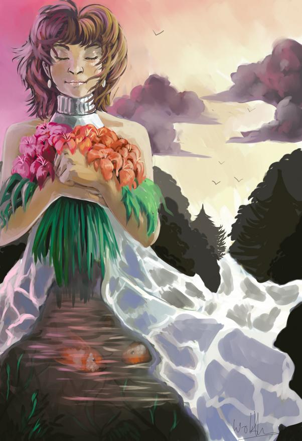 drawing1_bathinginlight_small