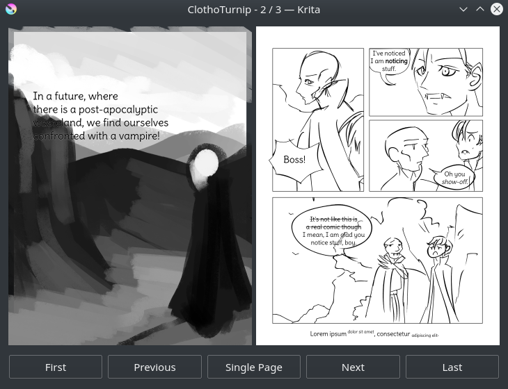 comics_manager_acbf_06_page_viewer